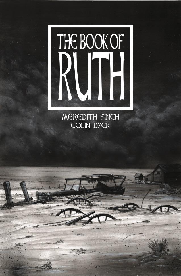 Ruth_Postcard 01
