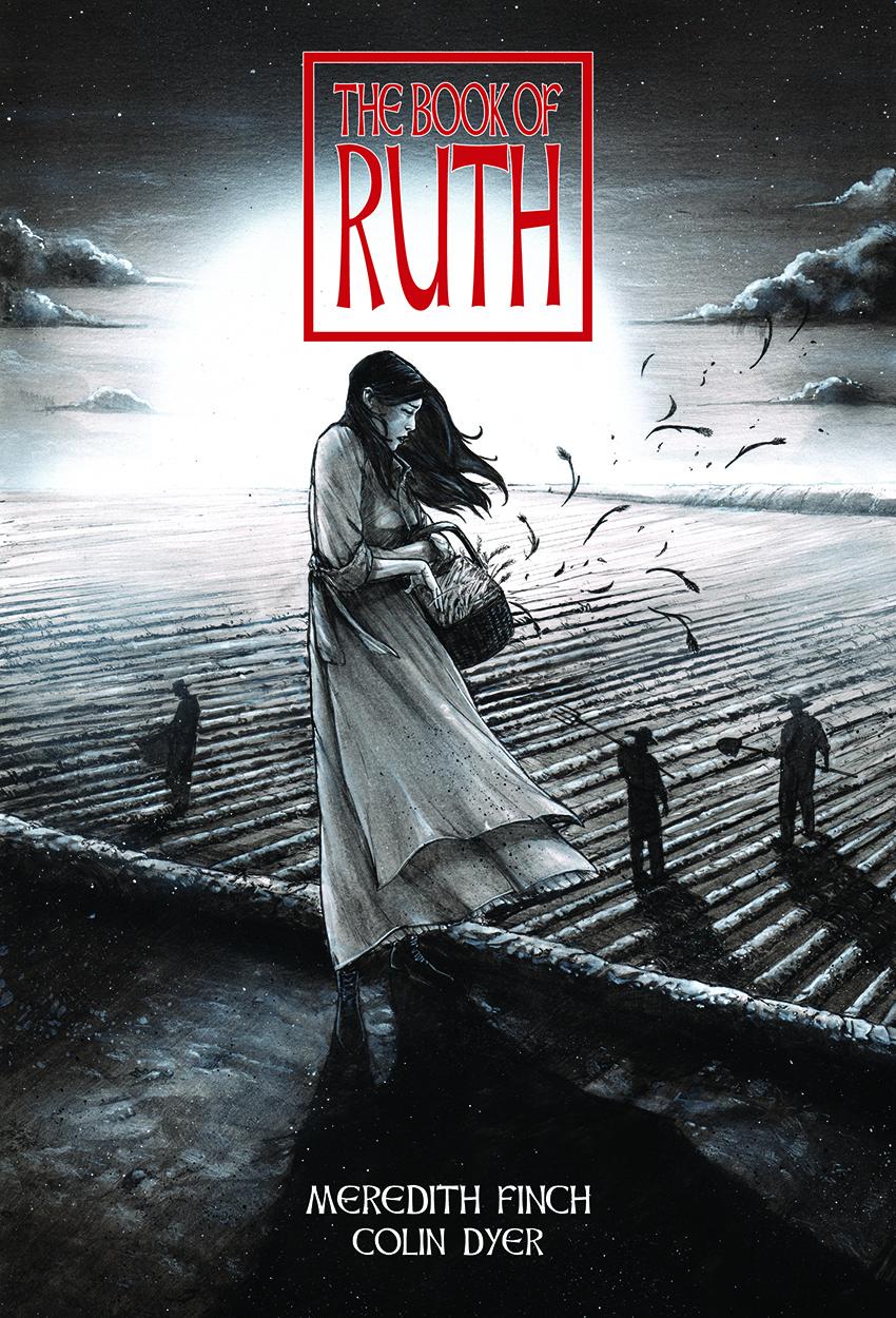 Ruth_Postcard 02-01.jpg